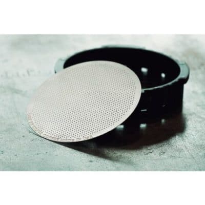Stainless Steel Aeropress Filter