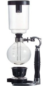 Siphon Pot Yama 20oz