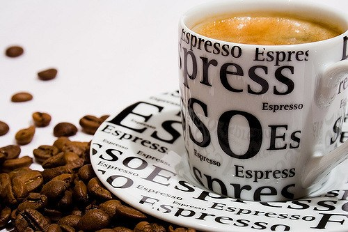 Can You Really Make Espresso with the Aeropress?