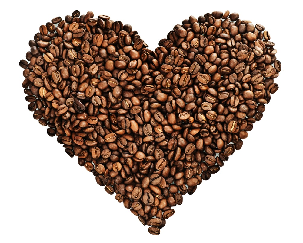 Caffeine Acts as a Powerful Antioxidant and Other Health Benefits of Coffee