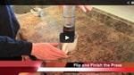 Inverted Aeropress Video Featured