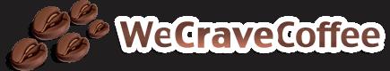 WeCraveCoffee.com