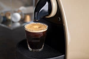 Can I Use Purified Drinking Water In My Keurig